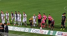 Venezia-Salernitana, le pagelle.