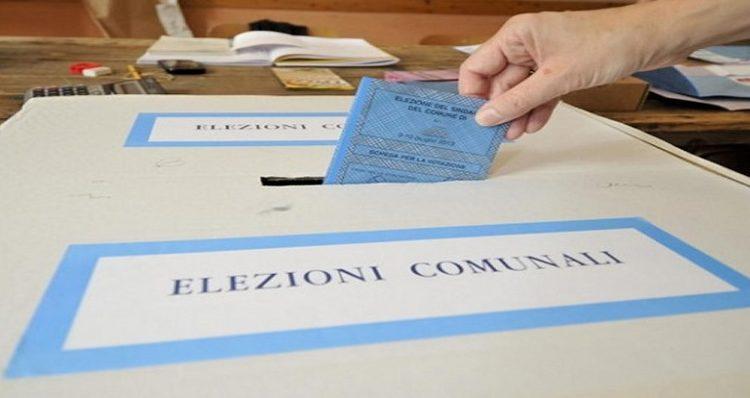 amministrative-elezioni