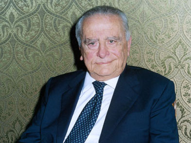 Vincenzo Buonocore Salerno