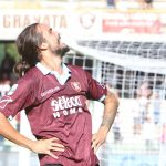 salernitana rodriguez
