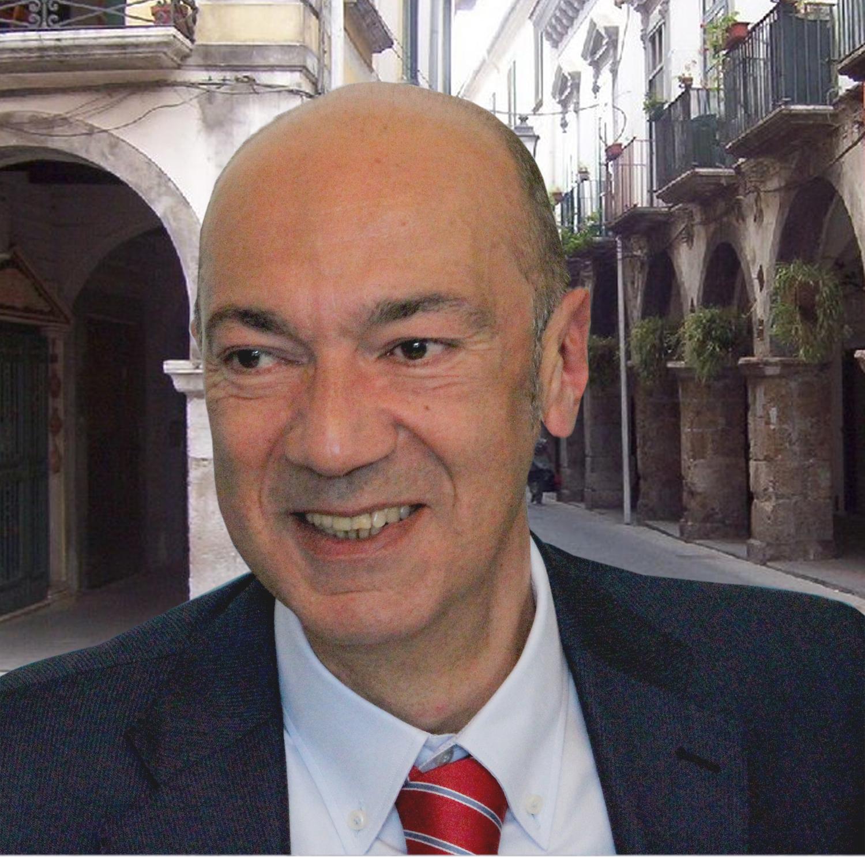 Salerno Letteratura: Un Ex Sindaco Di Cava Nuovo Amministratore Unico Di