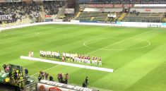 salernitana parma