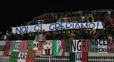 italia ultras
