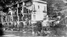 alluvione salerno