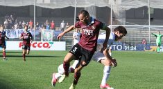 Vitale Salernitana