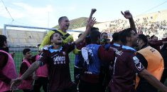 Festa Salernitana