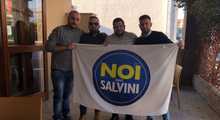 salvini salerno