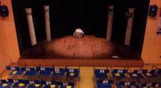 teatro salerno
