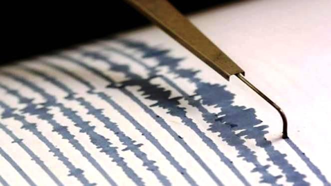 santomenna terremoto