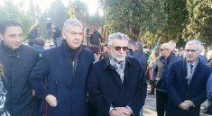 ragosta funerale migranti