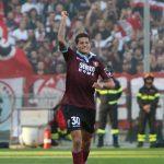 Rossi Salernitana