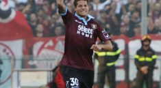 Rossi Salernitana