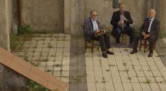 oliveto citra borgo dei racconti