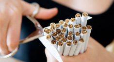 legge tabagismo