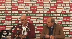 COLANTUONO SALERNITANA