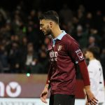 Bocalon Salernitana