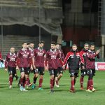 delusione Salernitana
