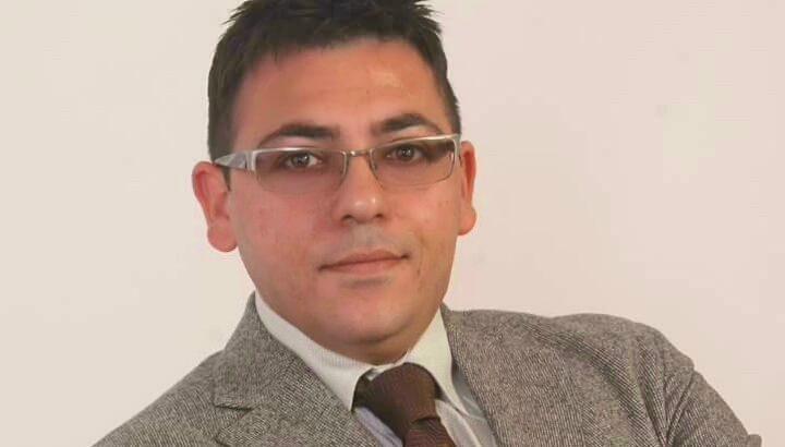 Francesco Antonio Pentone rottamazione scafati