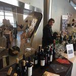 in vino civitas inaugurazione