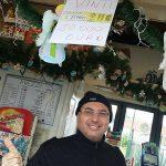 lotteria italia salerno