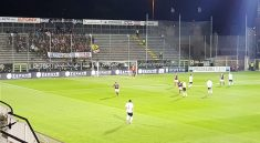 spezia-salernitana