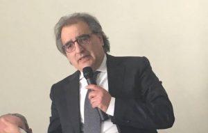Gigi Casciello