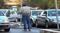 Salerno-Parcheggiatori-abusivi