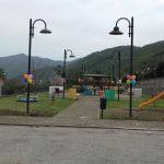 Parco Ciorani