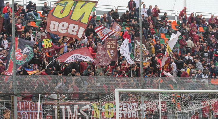 Perugia-Salernitana bf399019c25