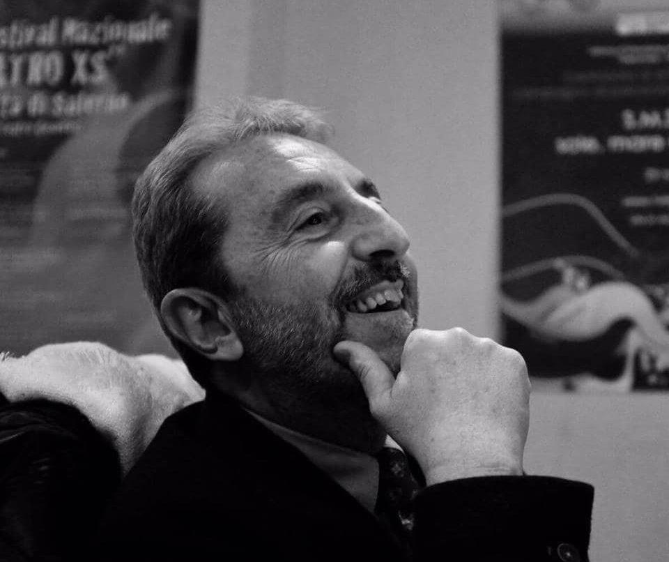 """Salerno Letteratura: """"Festival Nazionale Teatro XS Città Di Salerno"""", Domani Al"""
